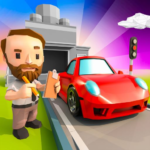 Idle Inventor – Factory Tycoon 1.0.6 MOD (Unlimited Offer)