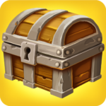IndiBoy – A treasure hunter Dungeon Quest 3.19 MOD (Unlimited Pack)