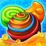 Jelly Juice 1.120.2 MOD (Unlimited Coins)