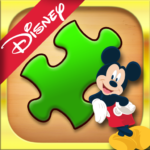 Jigsaw Puzzle: Create Pictures with Wood Pieces 2021.6.5.104076 MOD (Unlimited Purchase)