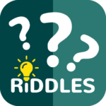 Just Riddles 1.0.29 MOD (Unlimited Coins)