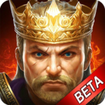 King of Avalon 11.2.0 MOD (Unlimited Gold)