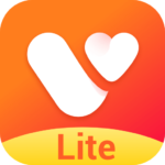 LIKEit Lite – Funny TikTok video&Music 1.0.48 MOD (Unlimited Subscribe)