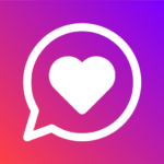 LOVELY – Your Dating App To Meet Singles Nearby 8.11.0 MOD (Unlimited VIP)