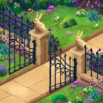 Lily's Garden 1.107.0 MOD (Unlimited Coins)