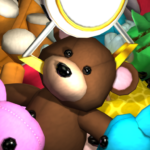 Limp Zoo 2.07.030  MOD (Unlimited coins)