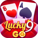 Lucky 9 Go – Free Exciting Card Game! 1.0.20 MOD