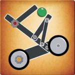 Machinery – Physics Puzzle 1.19.99 MOD (Unlimited hints)