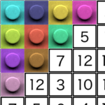 Magic Number Drawing 1.2.100 MOD (Unlimited game)