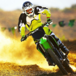 Motocross Jigsaw Puzzles 2.10.11 MOD (Unlimited Coins)