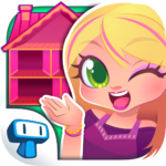 My Doll House 1.1.23 MOD (Remove Ads)