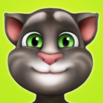 My Talking Tom 6.4.1.996 MOD (Unlimited coins)