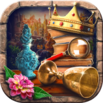 Mystery Castle Hidden Objects – Seek and Find Game 2.8 MOD (Unlimited Diamonds)