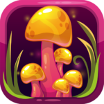 Mystery Forest – Match 3 Game Puzzle (Rich Reward) 1.0.30 MOD (Unlimited Diamonds)