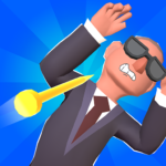 Nailed It 1.0.6 MOD (Remove advertisements)