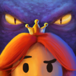 Once Upon a Tower 39 (MOD – Lives Pack)