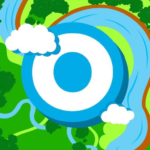 Orboot Earth AR by PlayShifu 88  MOD (Unlimited Mode)