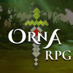 Orna: The GPS RPG 2.12.9 MOD (Unlimited Luck)