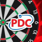 PDC Darts Match – The Official PDC Darts Game 6.11.2537 MOD (Premium Spin)
