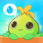 Plant Nanny² – Drink Water Reminder and Tracker 4.0.4.1 MOD (Unlimited Featured)