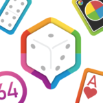 PlayJoy: Ludo, dominoes, Uno, Chinchón and more… 1.0  MOD (Unlimited coins)