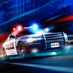 Police Mission Chief – 911 emergency dispatch game 2.6.4 MOD (Unlimited Coins)