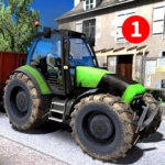 Real Farming and Tractor Life Simulator 2021 1.1 MOD