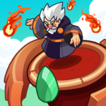 Realm Defense: Epic Tower Defense Strategy Game 2.6.9 MOD (Unlimited Gems)