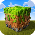 RealmCraft with Skins Export to Minecraft 5.2.2 MOD (Unlimited coins)