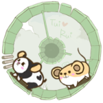 Rolling Mouse – Hamster Clicker 1.8.8 MOD (Unlimited seeds)