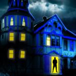 Room Escape Game 2021 – Sinister Tales Adventure 3.3 MOD (Unlimited 円)