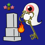 Room Escape Game : Haunted House 1.0.7 MOD