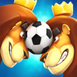 Rumble Stars Football 1.9.3.2 MOD (Unlimited Offer)