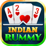 Rummy – Play Indian Rummy Game Online Free Cards 7.9  MOD (Unlimited Chips)