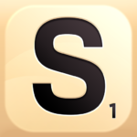 Scrabble® GO – New Word Game 1.37.0 MOD (Unlimited Gems)