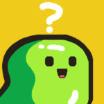 Slime RPG 2 – 2D Pixel Dungeon 1.1.11 MOD (Unlimited EXP)