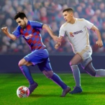 Soccer Star 2021 Top Leagues: Play the SOCCER game 2.6.0  MOD (Unlimited Gems)