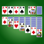 Solitaire – Classic Card Game, Klondike & Patience 1.2.1-21071361 MOD (Remove Ads)