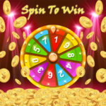 Spin To Win Real Money – Earn Free Cash 1.6 MOD (deluxe pack)