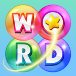 Star of Words 1.0.37 MOD (Remove Ads)
