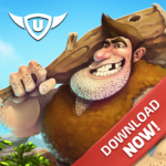 Stonies 1.52.64 MOD (Unlimited Crystals)