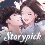 Storypick 2.6 MOD (Unlimited Package)