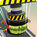 Super Factory-Tycoon Game 2.4.3 MOD (Unlimited Package)