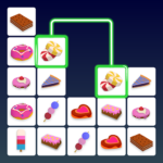 Tile Slide – Scrolling Puzzle 1.0.5 MOD (Remove adds)