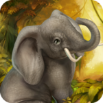Totem Story Farm 1.0.41.129   MOD (Unlimited discount)