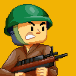 Trench Warfare – War Troops 1917 WW1 Strategy Game 1.5.1 MOD (Unlimited Coin)
