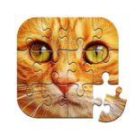 Unlimited Puzzles – free jigsaw for kids and adult 2.20.5 MOD (Unlimited Purchase)