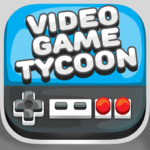 Video Game Tycoon – Idle Clicker & Tap Inc Game 3.1 MOD (Auto Clicker Forever)