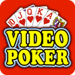 Video Poker – Classic Casino Games Free Offline 1.6.3 MOD (Unlimited Coin)