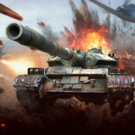 War and Conqueror 1.39  MOD (Unlimited Gold)